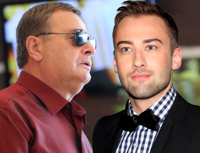 Спустя полгода после смерти певицы Дмитрий Шепелев и родные Жанны Фриске поделили имущество