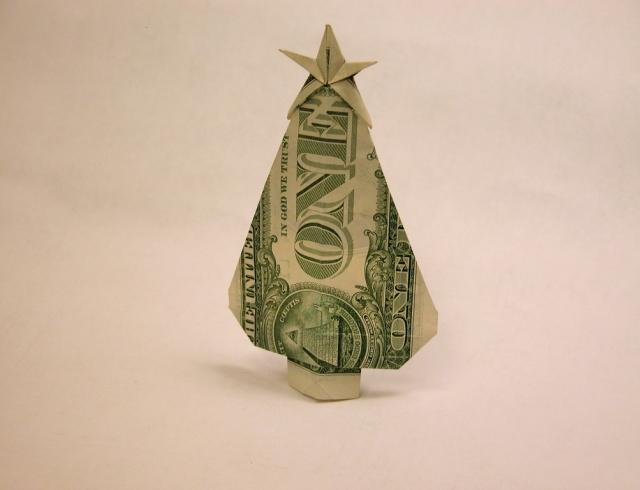 Сколько стоит заказать Собчак и Лепса на Новый год