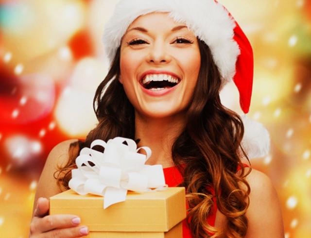 Гороскоп на сегодня - 31 декабря 2015: всеобщий праздник