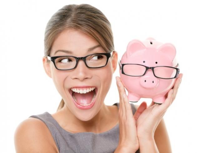 Три лайфхака, как сэкономить на косметике в кризис