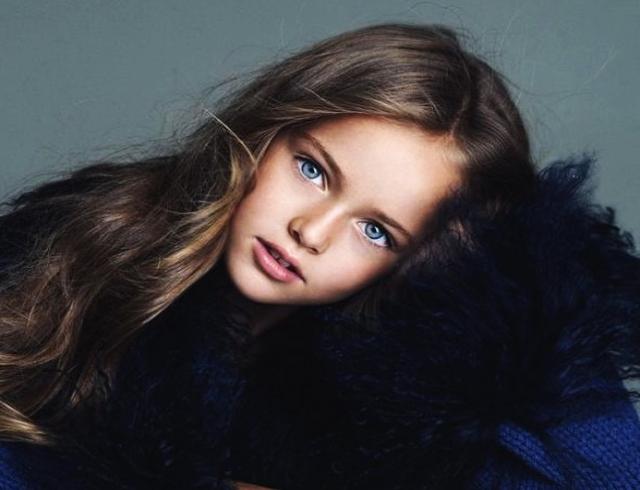 Идеально красивая девочка секс видео онлайн