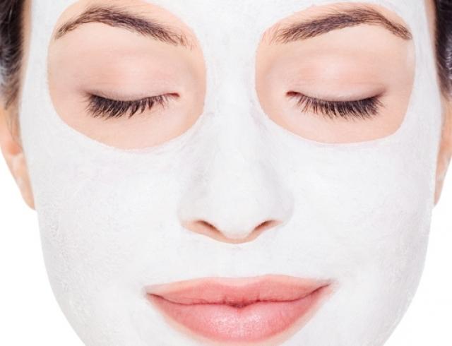 Корейские маски для лица отзывы