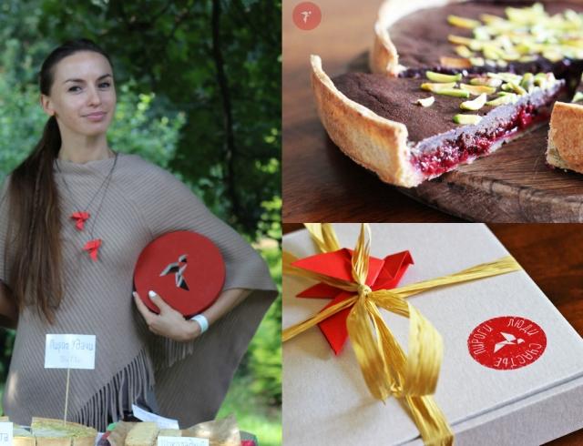 Свой бизнес на кухне: как печь пироги на продажу