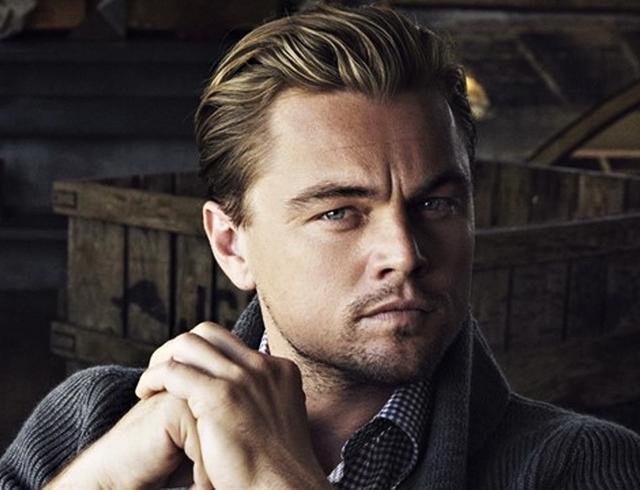 Оскар-2016 на подходе: Леонардо ДиКаприо - несчастный человек?