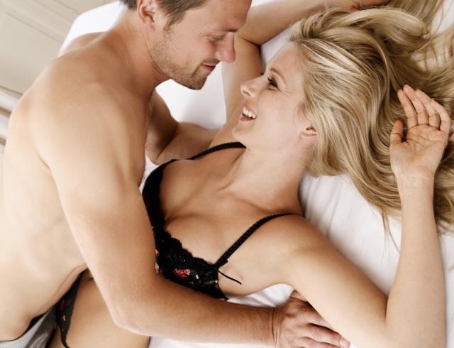 Полноценный секс на расстоянии теперь существует: секс-игрушка для передачи движения через интернет