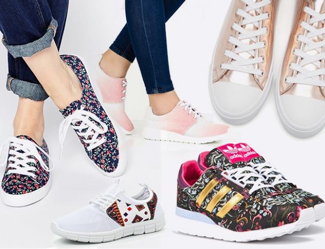 5645af0f1 Миратон: приобретение обуви с удовольствием | OnPress.info