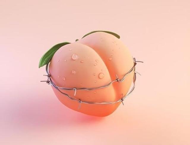 foto-ochen-pochemu-ne-ispitivayut-orgazm-cherez-analnoe-otverstie