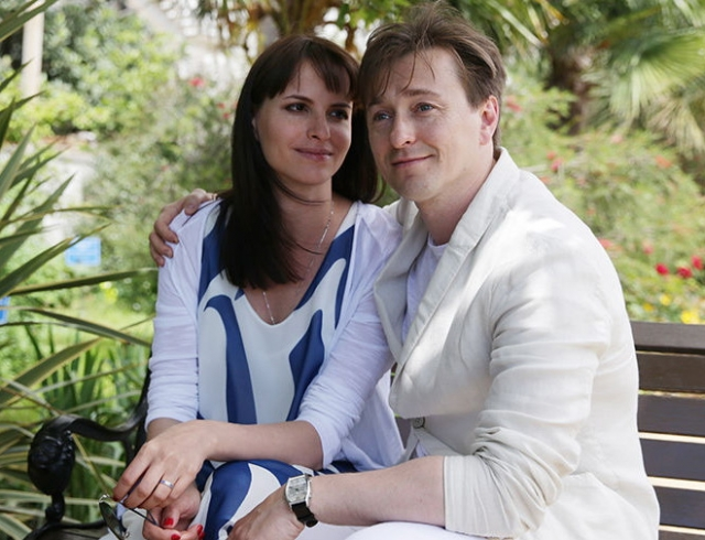 «Люблю другую. Женат. Счастлив». Почему Есенин бросил Айседору Дункан