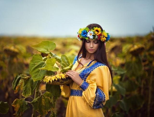День Независимости Украины: дата праздника и официальные выходные