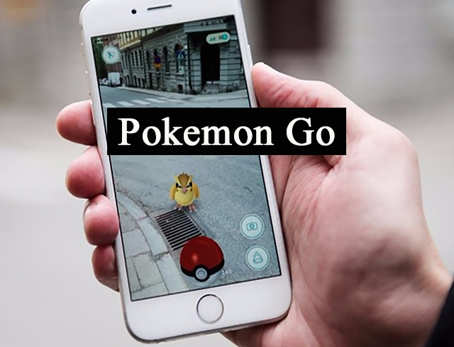 Почему игра Pokemon Go до сих пор не вышла у нас: когда наконец можно будет скачать популярное приложение