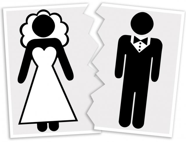 Как построить отношения с мужем после развода: психолог про алименты, бизнес, общение с ребенком и бывшим