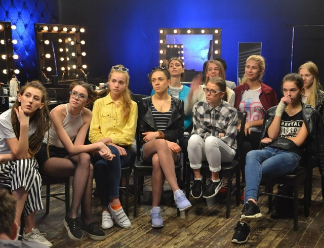 Супермодель по-украински 3: имена и фото участниц нового сезона проекта