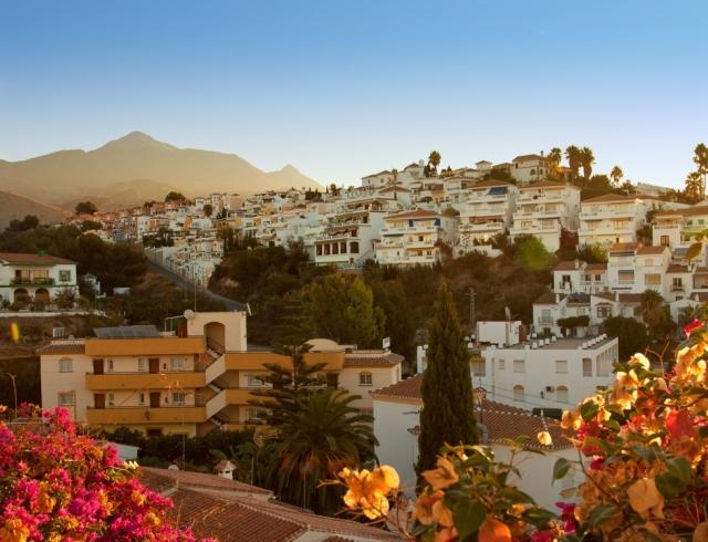 Испания: спокойный отдых или экскурсии? Маршрут для тех, кто не хочет выбирать