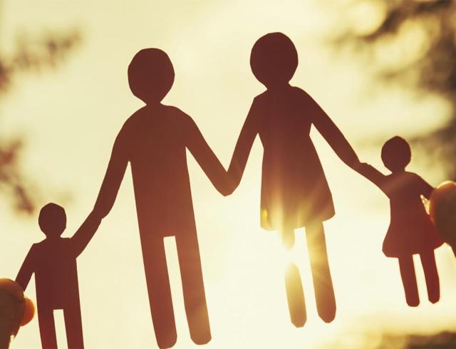 Муж не хочет второго ребенка: куда бежать и что делать?