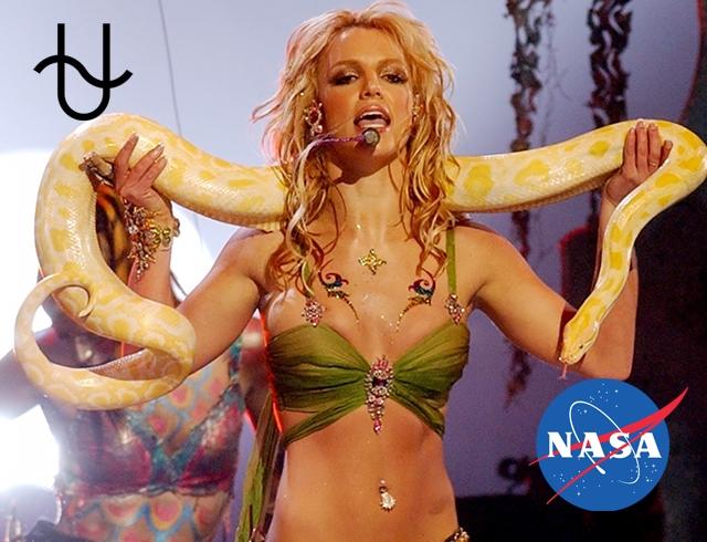 Унесенные Змееносцем: правда и шутки о 13-м знаке Зодиака, который обвел вокруг пальца весь мир