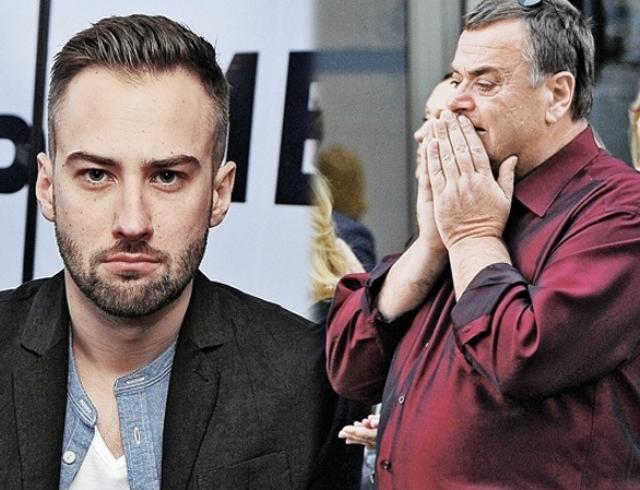 Отец Жанны Фриске рассказал о финансовых махинациях Дмитрия Шепелева