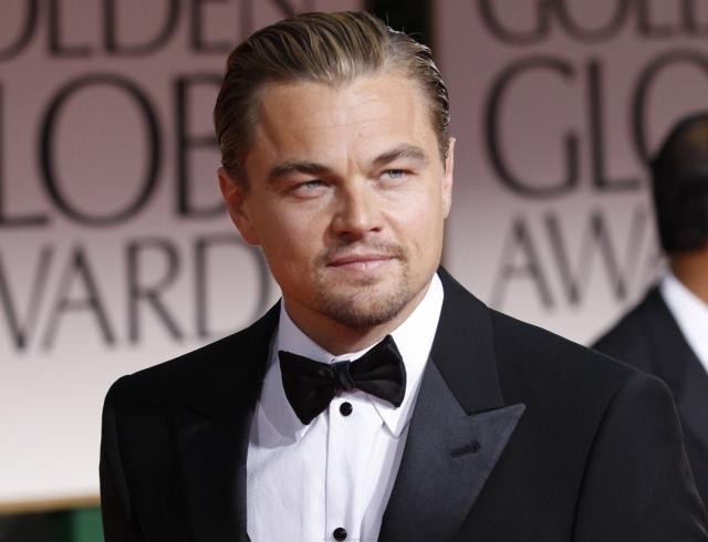 Леонардо Ли Каприо распродает имущество: за неделю — уже второй особняк!