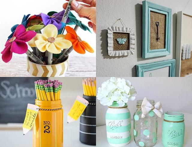 Идеи подарков на день рождения для учителей 23