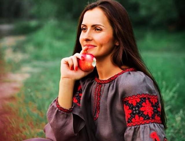 Церковные праздники в октябре 2016 в Украине: важные даты, которые нужно помнить верующим