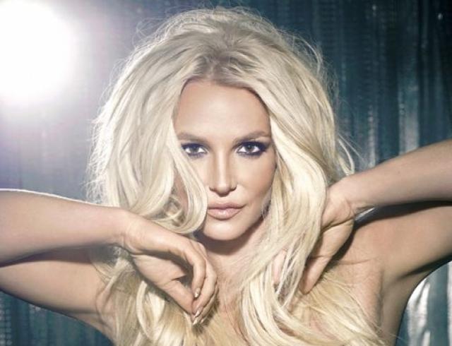 Бритни Спирс рассказала о неудачных знакомствах и мужчине мечты