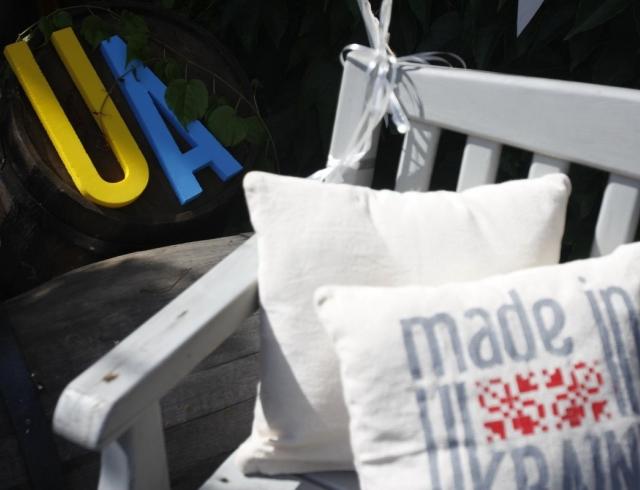 Гид по развлечениям на десятом юбилейном фестивале В поисках Made in Ukraine