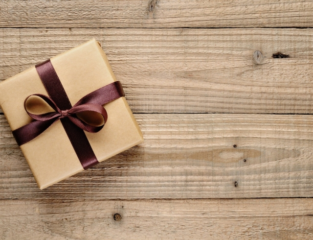 Шпаргалка по мужским подаркам: долой банальщину