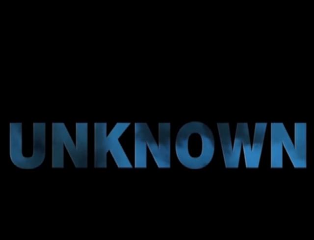 Кто делает музыку: первый украинский интернет-сериал о тех, кто в тени артистов