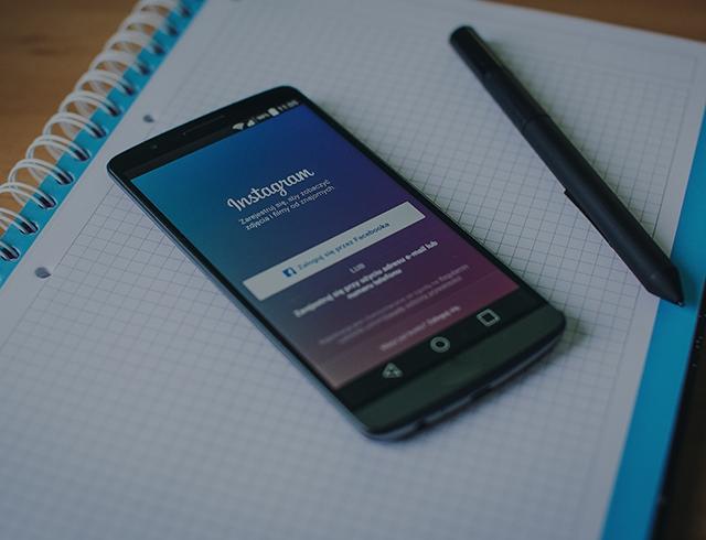 Скриншоты в Инстаграме: правда ли то, что приложение уведомляет пользователя, если кто-то сделал снимок его страницы