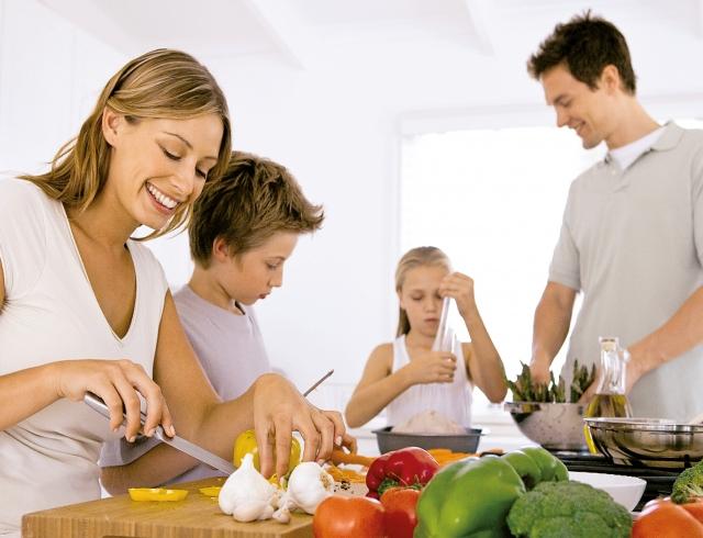 Станьте домашним шеф-поваром с мультиваркой-скороваркой Moulinex СЕ501