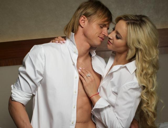 Дмитрий Тарасов впервые высказался по поводу развода с Ольгой Бузовой