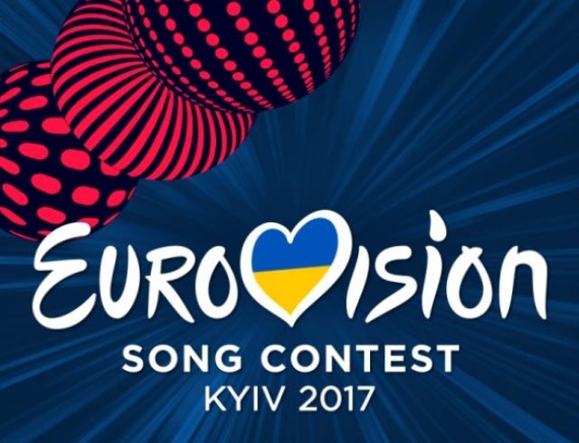 Шоу на 200 миллионов: одобрен бюджет на проведение Евровидения-2017 в Украине