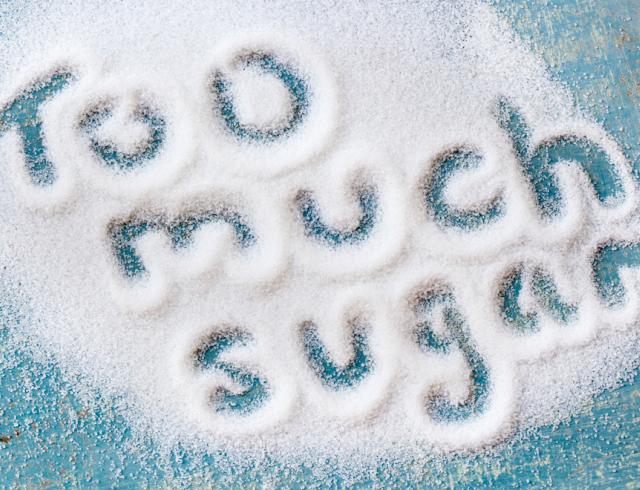 Чем заменить сахар, кроме меда и кленового сиропа: еще 3 полезных подсластителя