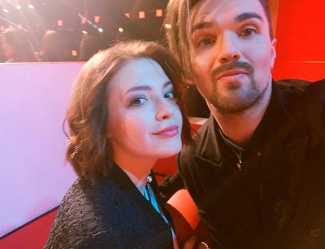 Кто поедет на Евровидение-2017 от России: появилась новая фаворитка