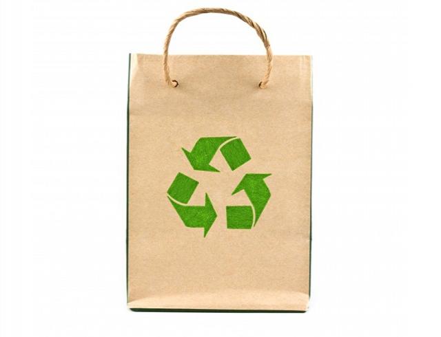 Как узнать, что покупаешь экологичный товар: разбираемся в экомаркировке