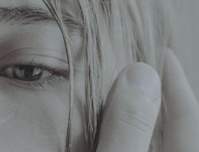 Опасные связи: топ-10 фильмов о ревности и изменах