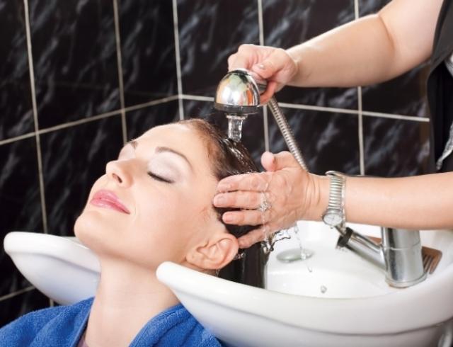 Как отмыть краску для волос с кожи (ЛАЙФХАКИ+ВИДЕО)