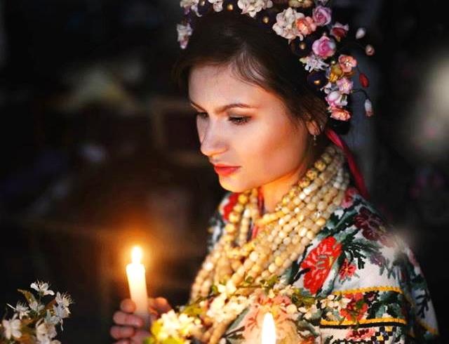 Праздник Вознесения Господня в 2018 году:  что можно и нельзя делать в этот день