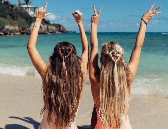 Повод порадовать: стихи о дружбе и друзьях к празднику