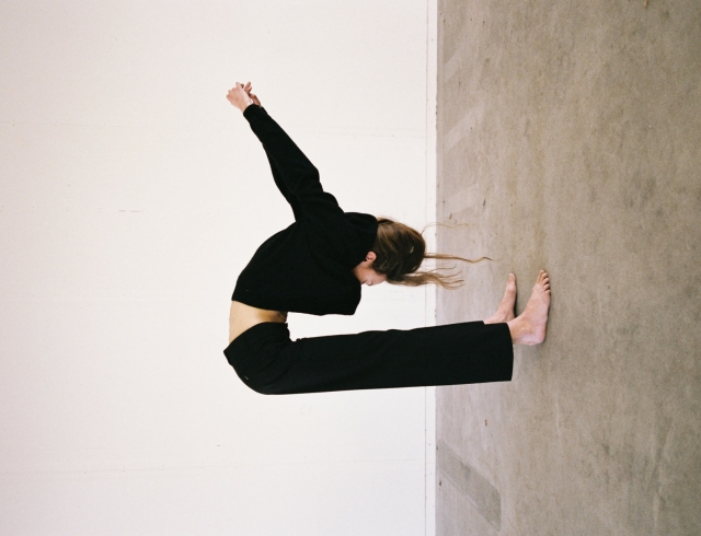 Держи баланс: что такое PH и почему так важно сохранить его в норме