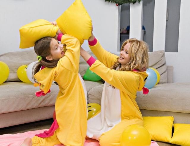 Исправляя ошибки: Дана Борисова не сможет полноценно воспитывать дочь (ВИДЕО)