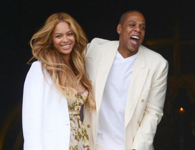 Вклад в бизнес: стало известно, как Бейонсе и ДЖЕЙ-ЗИ назвали новорожденных двойняшек