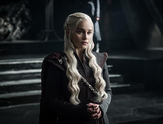 """Создатели """"Игры престолов-7"""" приоткрыли занавес на эпизоды сериала: что ждет главных героев"""