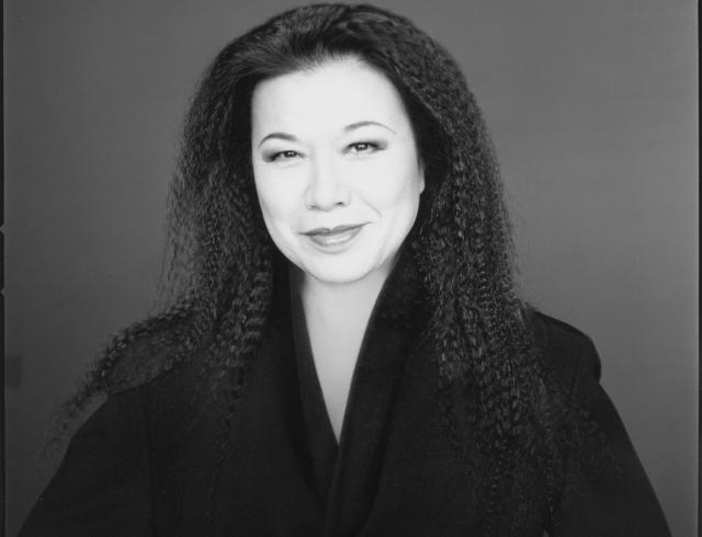 Эйко Исиока: Google отмечает день рождения легендарного японского дизайнера стильным дудлом