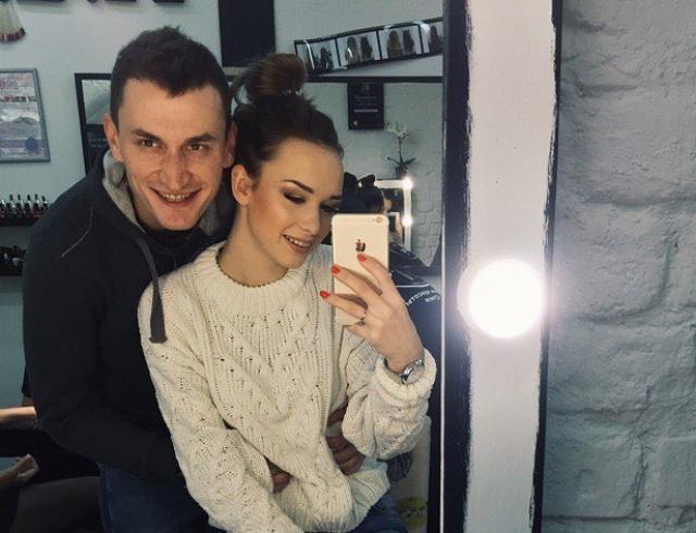 Как прошла свадьба Дианы Шурыгиной: скандальная интернет-звезда вышла замуж (ВИДЕО+ФОТО)