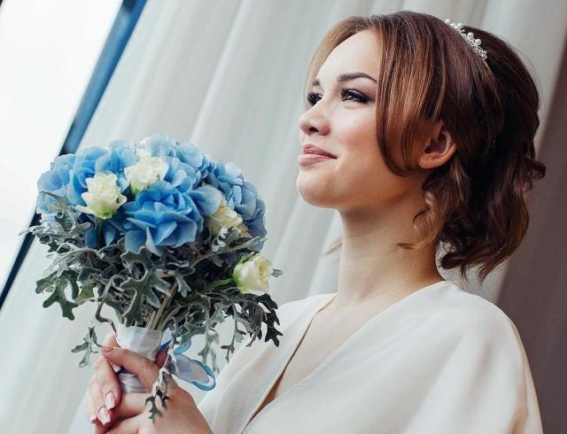 После свадьбы Диана Шурыгина решилась на пластику груди