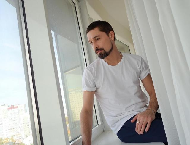 Дима Билан назвал причину хронической бессонницы: поклонники переживают за здоровье кумира