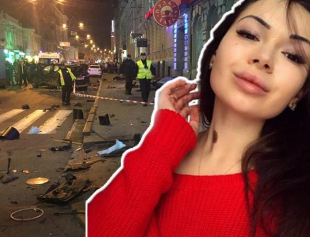 Мажоры на дорогах и права в подарок: как соцсети реагируют на жуткую аварию в Харькове