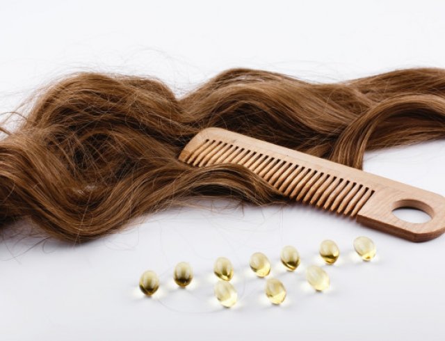Картинки по запросу масла для волос мазать