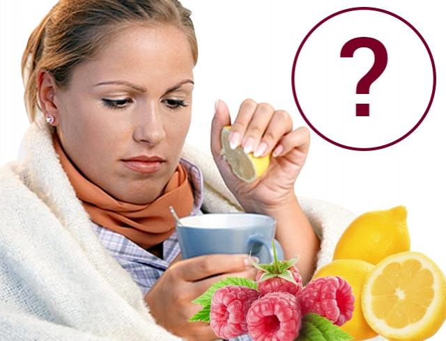 Почему и  сколько нужно пить жидкости, если болеешь простудой