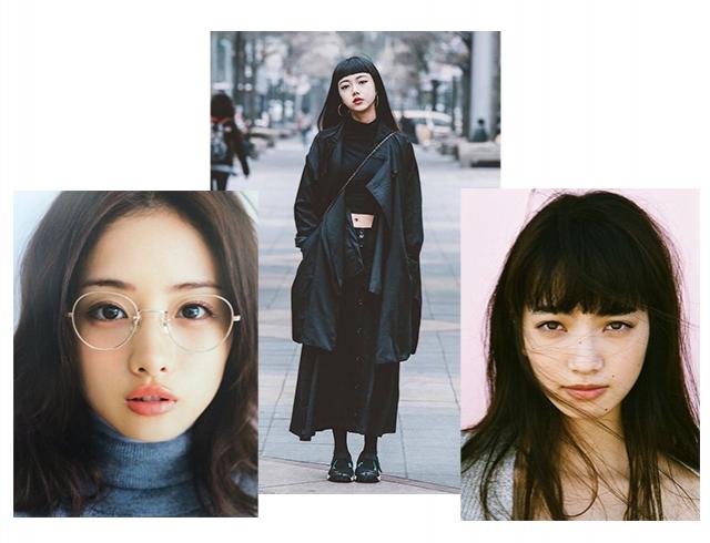 Как они это делают: секреты красоты японских девушек